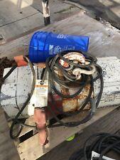 Coffing 2 Ton Electric Chain Hoist