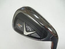 New Callaway X2 Hot Pro 50* AW Gap Wedge Project X Flighted 95 Steel 6.0