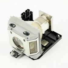 AN-MB70LP High Quality Replacement Lamp with Housing for SHARP XG-MB70X