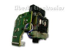 New Optical Laser Lens Pickup for Teac Cd-P1450 / Cd-P1850