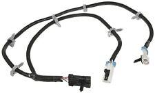 ABS Wheel Speed Sensor Wire Harness Rear Wells 1659