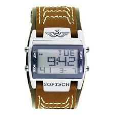 Gloss Men's Teen Wristwatches