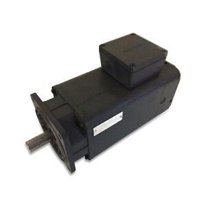 1FT5074-0AC01-9-Z Siemens AC Servo Motor