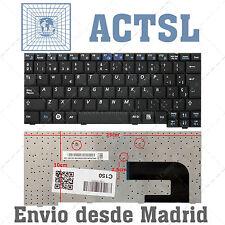 TECLADO ESPAÑOL para Samsung NP-N130
