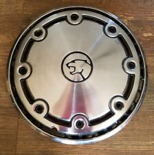 "☆1983-1984 Mercury Cougar Hubcap Wheel Cover 14"" Factory OE #834"