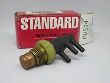 Ported Vacuum Switch-C6 Standard PVS14