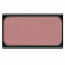Artdeco Blusher 5gr Powder Blusher in Practical Magnetic Pan Various Shades