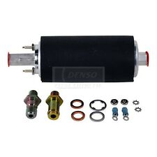 Electric Fuel Pump-New DENSO 951-3003