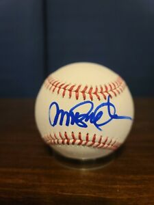 Cheap Cubs HOFer baseballs (2 baseballs total); Ryne Sandberg and Fergie Jenkins