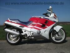 Honda CBR 1000F SC24: 1x original Front-Verkleidung Maske Kanzel cowling fairing