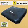 Sega Genesis Model 2 Console System Dust Cover (Exclusive eBay US Seller)