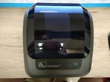 Zebra GK420D Etiketten Thermodrucker