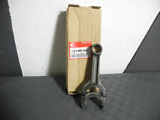 BIELAS delant. biela frontal Honda VTR1000 SC36 AÑOS bj.97-06 NUEVO