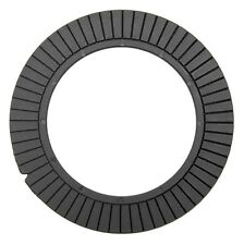 Alignment Shim  ACDelco Professional  45K13145
