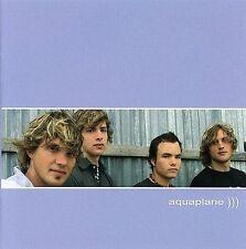 Aquaplane CD