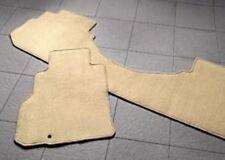 All-Season Floor Mat Set INFINITI OEM 999E1QS000CH, BLACK