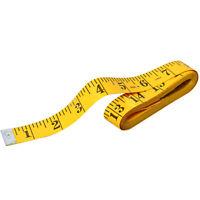 120 inch Flexible Sewing Ruler for Tailor Dressmaker's Sewing Ruler Measure Y1V1