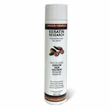Complex Global Brazilian Blowout Keratin Hair Treatment Express Formula 300ml