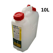 10L FRESH WATER CONTAINER / JERRY CAN FOR CAMPERVAN & CAMPING,
