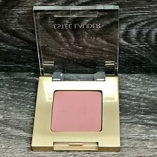 NEW! Estee Lauder Blush All Day Natural Cheek Color 22 Pink Sand Free Ship