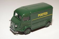 # ELIGOR CITROEN HY VAN POSTES NEAR MINT CONDITION