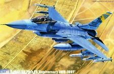 F-16 CJ-50 Fighting Falcon' 79TH FS aniversario 1917-1997' 1/72 MASTERCRAFT