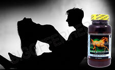 MALE PENIS ENLARGER GROWTH PILLS GET BIGGER GROW THICKER LONGER SIZE/GIRTH