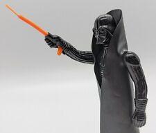 """Vintage Kenner Star Wars HK Darth Vader 1977 Light Saber Lettered Hilt """"N"""" Rare"""