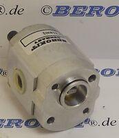 0510114002 Hydraulikpumpe alternativ zu Bosch
