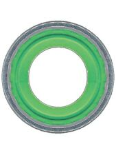 10 Pack State-O-Seal Metal Washer For Heavy Duty Apps #12 Replaces: MEI 0140
