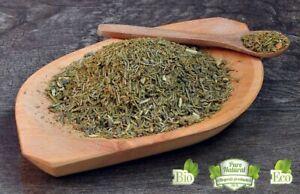 Pine Needles - Pinus Sylvestris - Loose Natural Herbal TEA Dried Herb BULK