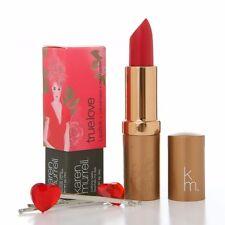 Karen Murrell Lipstick #20 True Love 4g