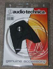 Audio Technica AT8601 microphone desk stand new genuine