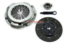 GF PREMIUM CLUTCH KIT ACURA CL 90-02 HONDA ACCORD 92-01 PRELUDE 2.2L 2.3L