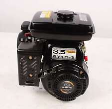 New Ey15-3D Robin 3.5 Engine 4000 Rpm