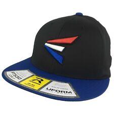 e9a756fa6a1 Easton Hat by Richardson (PTS30)The Clark–Royal Black Black