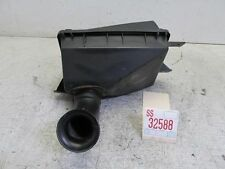 2001 2002 LINCOLN TOWN CAR 4.6L ENGINE AIR INTAKE AIR CLEANER BOX ASSEMBLY OEM