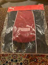 Puma Sack Pack