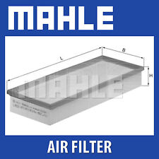 Mahle Air Filter LX521 - Fits Ford Mondeo TD - Genuine Part