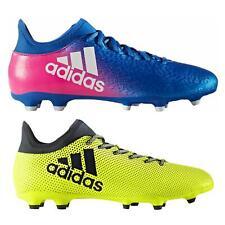 Adidas Originals Football Boots for