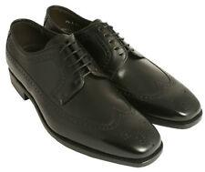 Barker Square Shoes for Men