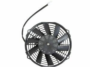 For 1974 Nissan 710 Engine Cooling Fan 67819QZ Radiator Fan Assembly