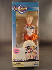 2000 Sailor Moon Sailor Venus