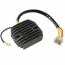 Regulator Rectifier for SUZUKI GS650 GS 650cc KATANA 1981-1983 GL GLT