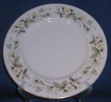 Royal Doulton Clairmont Dinner Plate(s) TC1033
