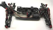 Carson RC-Modellbau Chassis-Platten, - Rahmen & -Sets