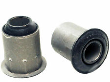 For 1974-1977 Mazda Rotary Pickup Control Arm Bushing Kit Front Lower 71155RP