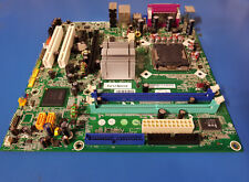 Genuine IBM Lenovo LGA775 Motherboard 45R7728 ThinkCentre M55 A55 DDR2 Micro ATX