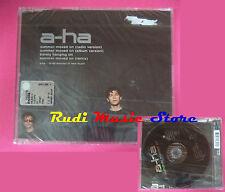 CD singolo A-HA Summer Moved On 3984 29692-2 GERMANY SIGILLATO no lp mc vhs(S20)