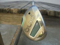 Ladies Women's Ping G Le 5-26 Hybrid Utility Golf Club Left Hand Graphite Shaft